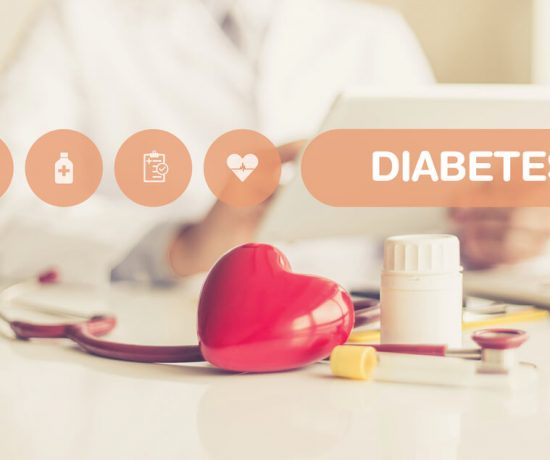 diabetes-and-cholesterol